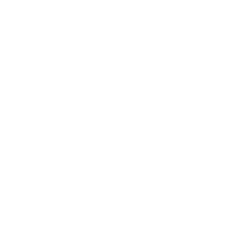 Red River Management - Your Key to Stress Free Living